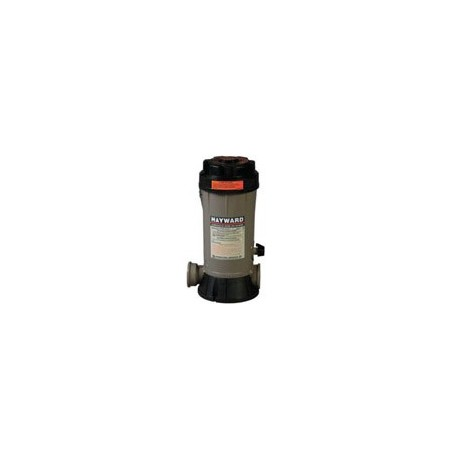 Brominateur Hayward (cap 4 kg maxi 43 m³)