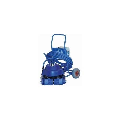 ROBOT PISCINE VIKING 450 (professionnel)