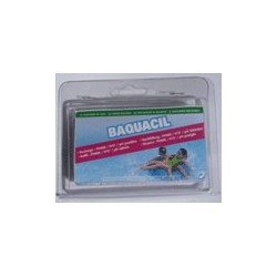 RECHARGE BAQUACIL POOLTESTER PHMB H2O2 pH
