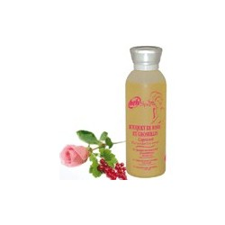 HTH SPA BOUQUET DE ROSE ET GROSEILLE