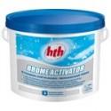 HTH BROME ACTIVATOR Choc