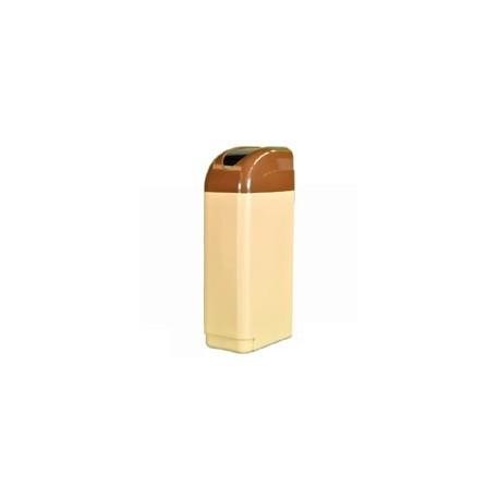 ADOUCISSEUR MONOBLOC CRYSTAL 20 L brun - Vanne Cappers (Elec)