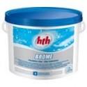 HTH BROME Pastille 20g