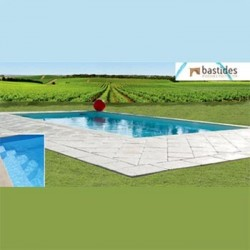 PISCINES COQUES POLYESTER PID