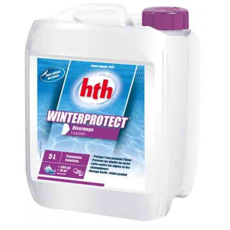 HTH WINTER PROTEC (20)