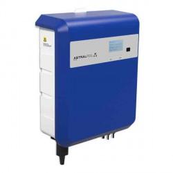 ELECTROLYSEUR SEL BLUE 30m3
