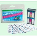 BAQUACIL RECHARGES POOLTEST