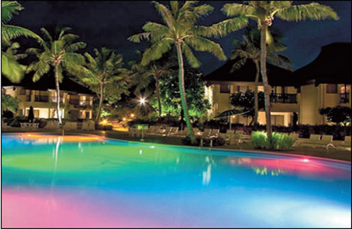 F vrier 2013 for Accessoire piscine 24