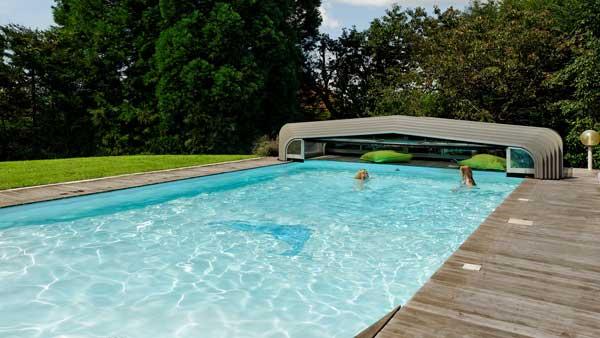 abri filtration piscine abri pompe piscine castorama avec abri pompe piscine prix piscine coque. Black Bedroom Furniture Sets. Home Design Ideas