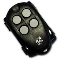 Accessoires piscines - SPOT LED SPECTRAVISION