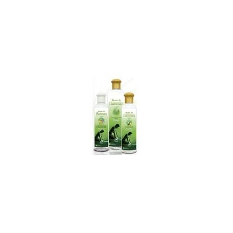 BRUME DE HAMMAM (cajeput / citron - 250 ml)