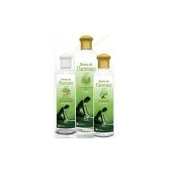 BRUME DE HAMMAM (eucalyptus / menthe - 250 ml)