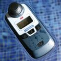 POOLTEST 6 PHOTOMETRE MALLETTE Cl pH Br Tac TH Ca