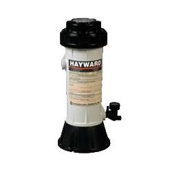 Distributeur de Chlore Hayward (cap 2.5 kg maxi 95 m³)