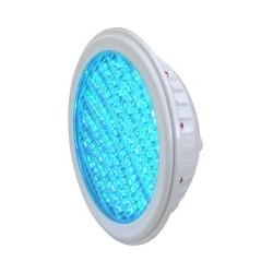 LAMPE LED COULEUR PAR 56 CLASSIQUE - LP 252 RVB