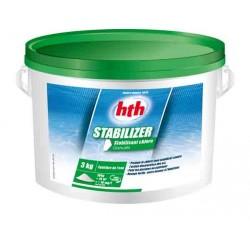 HTH STABILIZER GRANULES