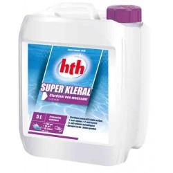 HTH SUPER KLERAL