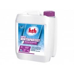 HTH SUPER WINTERPROTEC (35) 3L