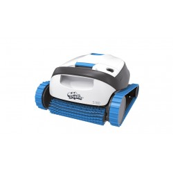 ROBOT PISCINE DOLPHIN S100