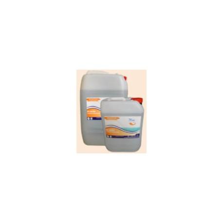 GACH pH MOINS RENFORCÉ LIQUIDE (5L)