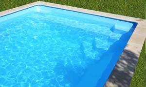coque piscine dordogne